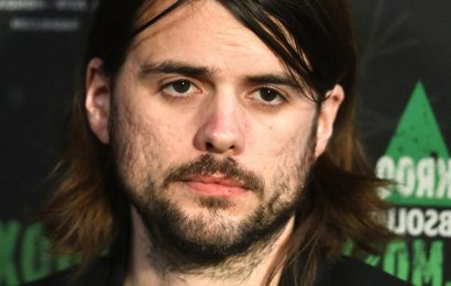 The Real Reason Winston Marshall Quit Mumford And Sons