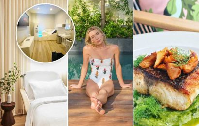 The best Hamptons wellness memberships for spas and fitness in 2021