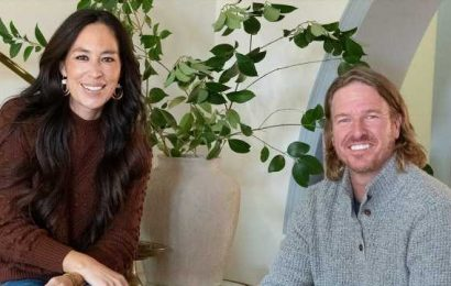 Magnolia Network: A Guide to Chip and Joanna Gaines' New Series