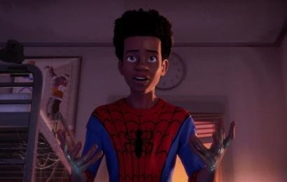 Spider-Verse Director and Former MGM Exec Launch Studio to Expand Animation Beyond Family Fare