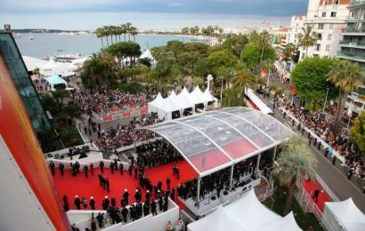 Cannes 2021: 12 Most Anticipated Films Playing at This Years Festival