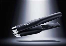 GHD Unplugged Review 2021 | The Sun UK