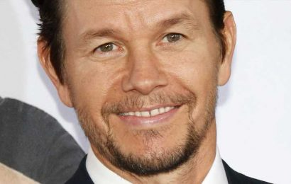 How Much Weight Has Mark Wahlberg Gained And Lost For Movie Roles?