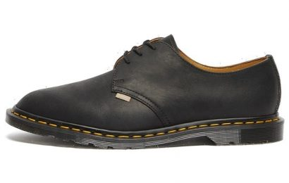 JJJJound Has Its Say on Dr. Martens' Archie II Silhouette