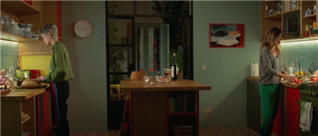'Parallel Mothers' Trailer: Pedro Almodóvar Reteams with Penelope Cruz for His Latest Maternal Drama, Hitting Theaters in December