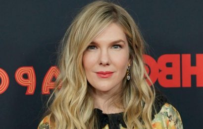 TVLine Items: Lily Rabe Joins First Lady, JoJo Siwa Musical Trailer and More
