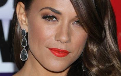 The Most Devastating Things Jana Kramer Has Ever Admitted About Her Personal Life