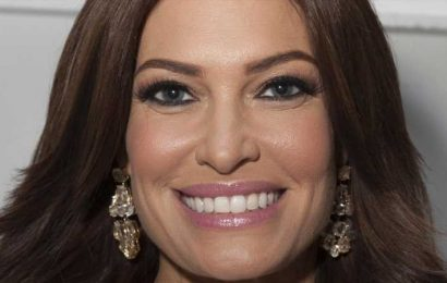 The Truth About Kimberly Guilfoyle And The View