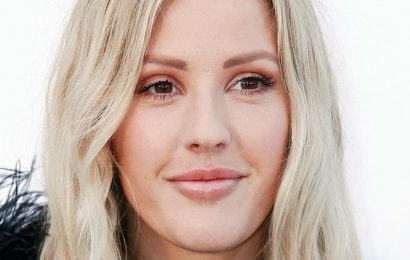 What We Know About Ellie Gouldings Next Album