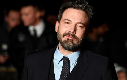 What is Ben Affleck's net worth? – The Sun