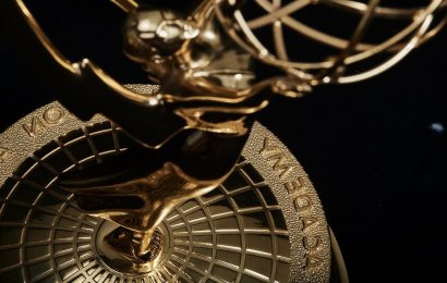 Brazils TV Globo, BBC Among International Emmy Awards Nominees for News And Current Affairs