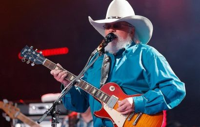 Charlie Daniels' loved ones remember the late country music icon: 'We didn't see his passing coming'