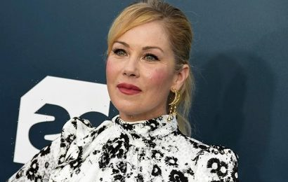 Christina Applegate Reveals Multiple Sclerosis Diagnosis: 'It's Been a Strange Journey' — Read Her Post