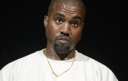 Former Gap CEO Says Kanye West Shouldn't Have Partnered With the Brand