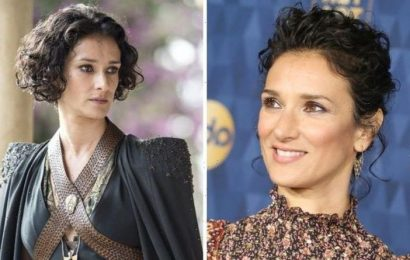 Game of Thrones' Indira Varma dealt blow as For Life fails to find home after cancellation