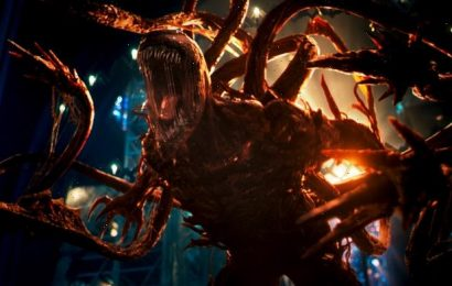Here We Go Again: 'Venom: Let There Be Carnage' Release Date Moves To October