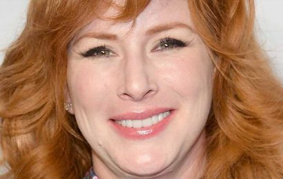 Heres What Diane Neal Has Been Doing Since Leaving Law And Order: SVU