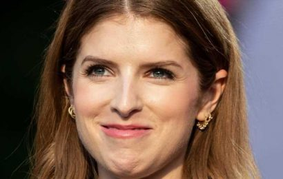 How Anna Kendrick Really Learned The Cup Song