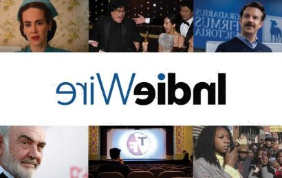 IndieWire Earns 6 Southern California Journalism Award Nominations, Including Best Website