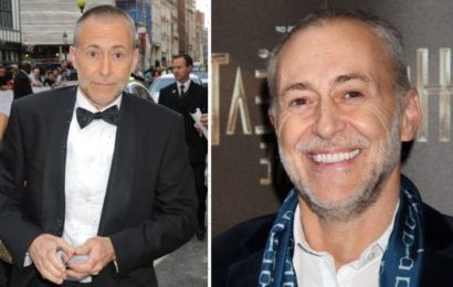 Michel Roux Jr net worth: Chef has made millions thanks to iconic Michelin restaurant