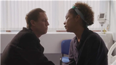 'Modern Love': Sophie Okonedo on Quarantining with Tobias Menzies and Her Most Challenging Scene