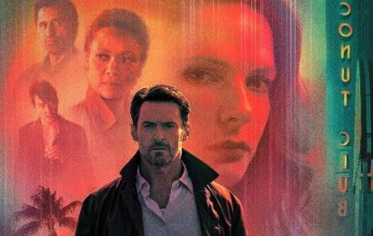 'Reminiscence' Spoiler Review: Good Intentions Get Buried Amid the Murkiness of Memory