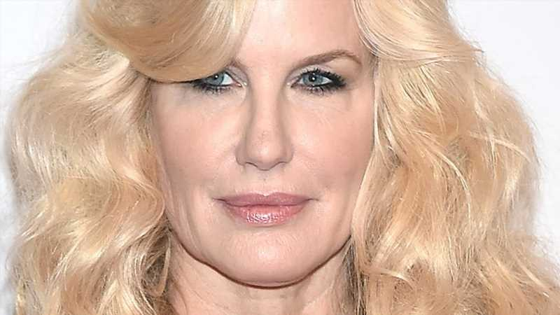 The Real Reason Daryl Hannah Turned Down The Lead Role In Pretty Woman