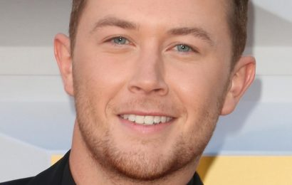 The True Meaning Behind You Time By Scotty McCreery
