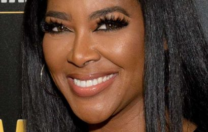 This Real Housewives Of Atlanta Cast Member Is Headed To DWTS