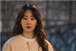 You Are My Spring Recap (Episodes 11 and 12): One-Minute Eternity