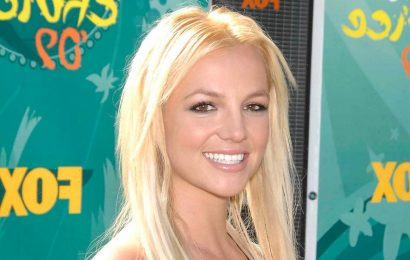 Britney Vs. Spears Producer: Sunlight Is the Best Disinfectant for Exposing the Pop Star's Conservatorship Battle