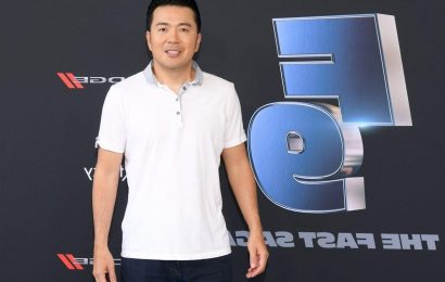 'F9' Director Justin Lin Says Han's Return Is Thanks to Justice for Han Campaign