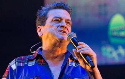 Bay City Rollers star Les McKeown killed by effects of rock n roll lifestyle