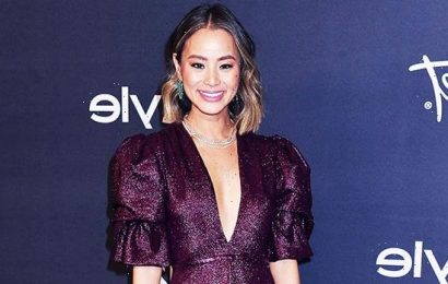 Jamie Chung Reveals Her New Character Shakes Things Up For Dexter In Upcoming Revival