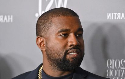 Kanye West allegedly confessed to cheating on Kim Kardashian after new song hint