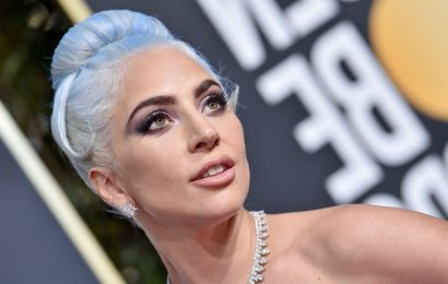 Lady Gaga Is Rumored to Portray Amy Winehouse in Biopic Movie: Is It True?