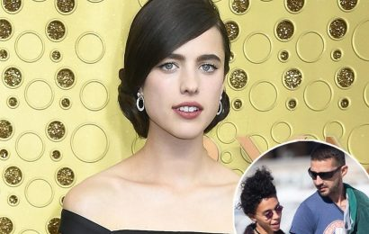 Margaret Qualley Speaks Out on FKA Twigs' Abuse Allegations Against Ex Shia LaBeouf