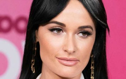 The Real Meaning Behind Kacey Musgraves Cherry Blossom