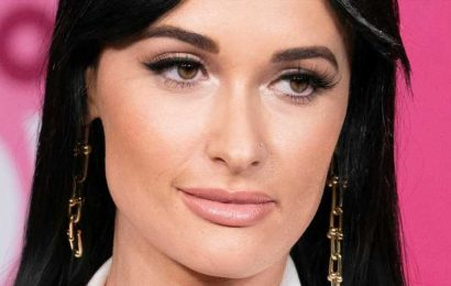The Real Meaning Behind Kacey Musgraves Good Wife