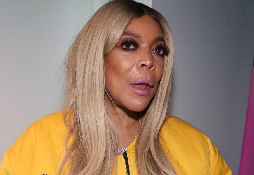 Why Wendy Williams Canceled All Promo Appearances Ahead of New Season