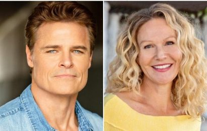 DI Hillary Greene: Beloved UK Book Series To Be Adapted For The Screen By Southwell Neal Entertainment