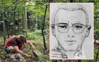 Alleged Zodiac Killer's Former Hunting Partner Describes Disturbing Obsession With Animal Carcasses