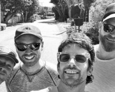 Coldplay Pledges to Be Earth-Friendly for 2022 Tour
