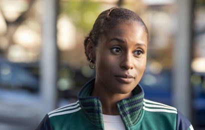 Grab Your Tissues, Because the Latest Trailer For Insecure's Final Season Has Us All Kinds of Emotional