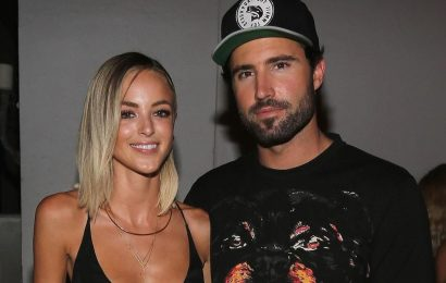 Kaitlynn Carter Reveals How Brody Jenner Really Found Out She Was Pregnant — It Wasn't on The Hills!