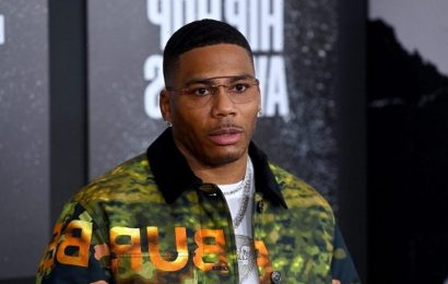 Nelly: I'm The Only Rapper From My Era To Gain Success Without A Co-Signer